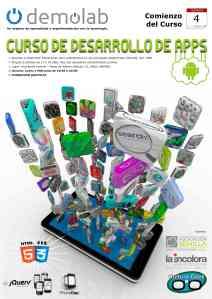 Curso_App_Demolab(baja)