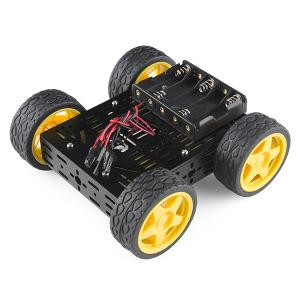 chasis4motores