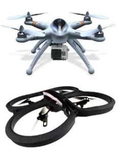 drones_vertical